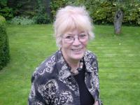 Hanne Jensbo