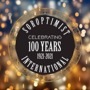 SI 100 års jubilæum