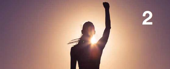 Styrkelse og opbygning af kvinders erhvervsmuligheder