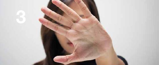 Vold mod kvinder