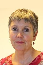 Karen-Lisbet Jacobsen